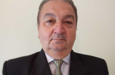 Hosu Roman-Dorel-Nicu