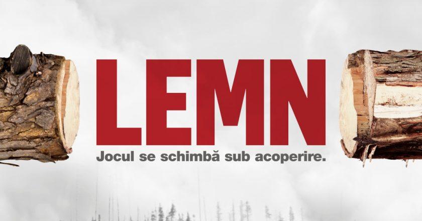 documentarul lemn