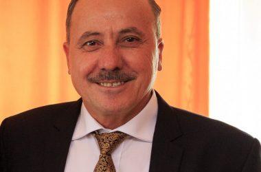 Vîrva Ioan