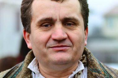 Profesorul universitar Avram Fițiu va candida la Primăria Cluj-Napoca din partea PMP