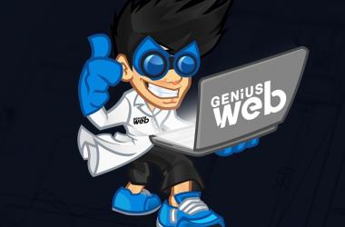 Cum te poate ajuta o agenţie de web design în momentul în care îţi muţi afacerea în mediul online