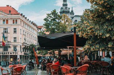 10 profiluri de Instagram care ne arată cât de fain îi Cluju'