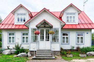 De ce are nevoie o casa din Cluj-Napoca? Afla de aici
