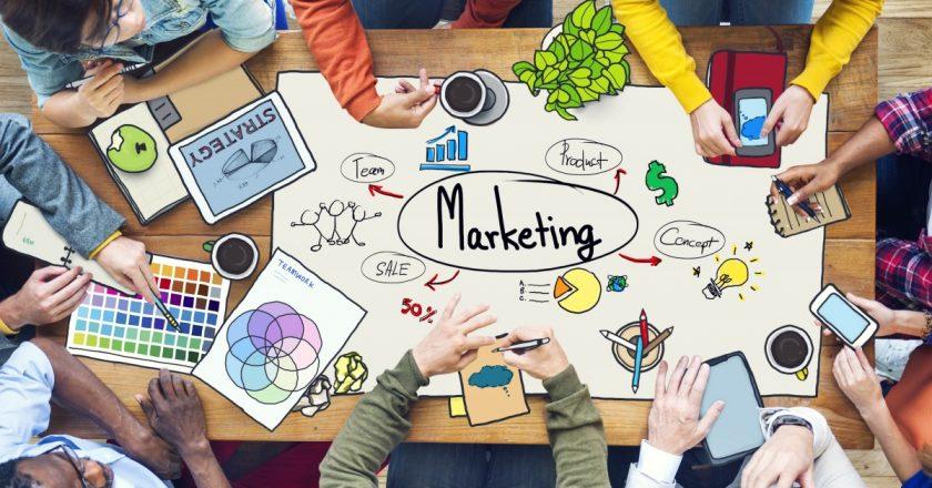 Descoperă 4 strategii alternative de publicitate despre care probabil NU știai