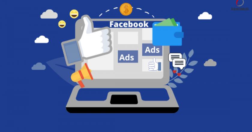Cum te ajuta tehnicile de promovare Facebook in vederea consolidarii unei comunitati