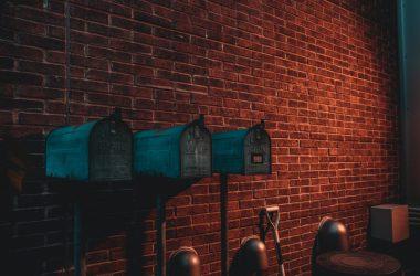 Întreținerea pereților din cărămidă: 3 sfaturi utile