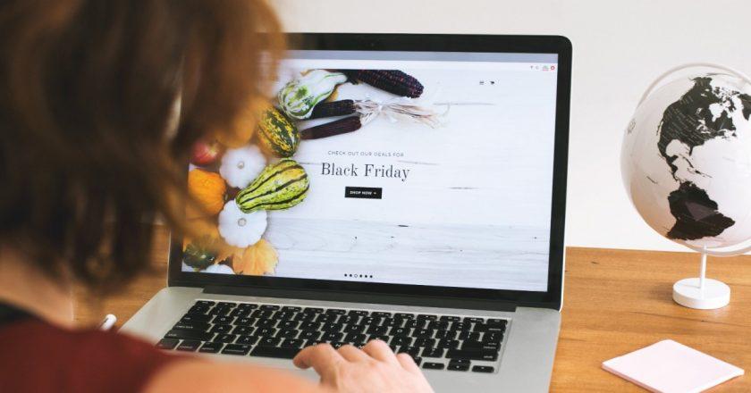 Ce presupune lansarea unui magazin online?