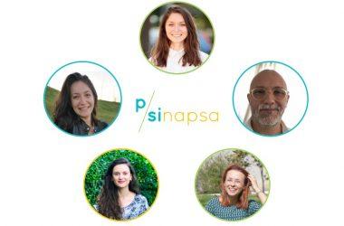 PSINAPSA