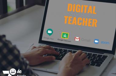 sfaturi profesori cursuri online