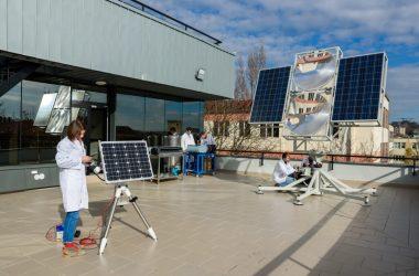 Clujul construiește primul parc experimental de cercetare pentru tehnologii avansate în energii alternative