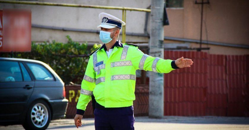 21 de clujeni amendaţi pentru că nu au purtat masca în mijloacele de transport în comun
