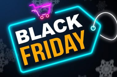 Tips & Tricks și bune practici pentru E-commerce & Black Friday