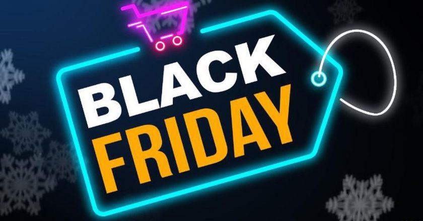 Tips & Tricks și bune practici pentru E-commerce & Black Friday