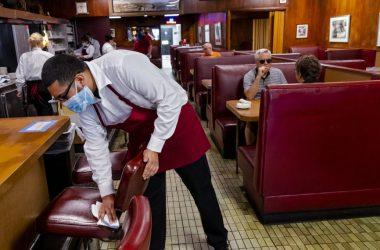 se inchid restaurante cluj