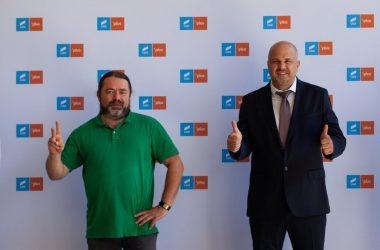 USR PLUS Cluj și-a desemnat candidații la alegerile parlamentare: Ungureanu şi Gotiu nu au prins locurile eligibile