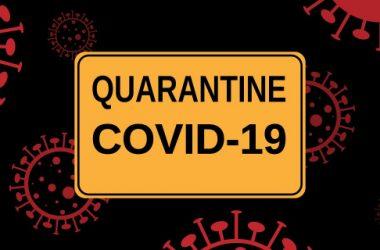 Municipiul Gherla intră în carantină din cauza numărului ridicat de infectări cu COVID-19