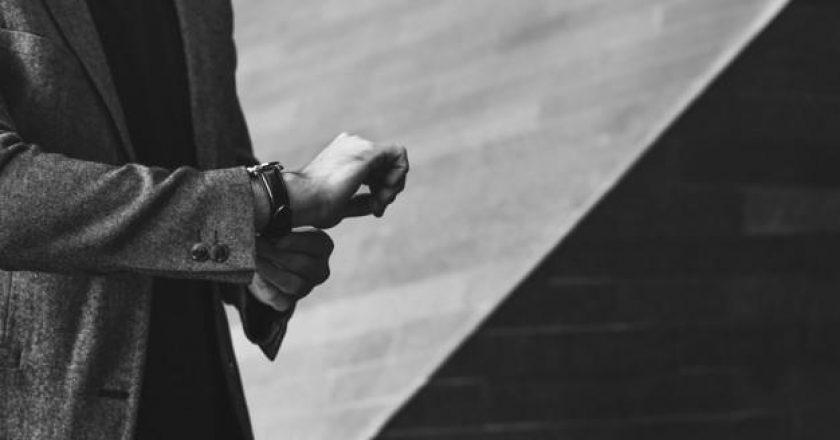 Eleganța ceasurilor de mâna. Ce spune ceasul tău despre tine?