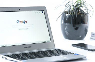Cum te ajută real motoarele de căutare