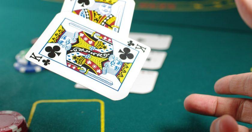 Jocul de poker în era digitală