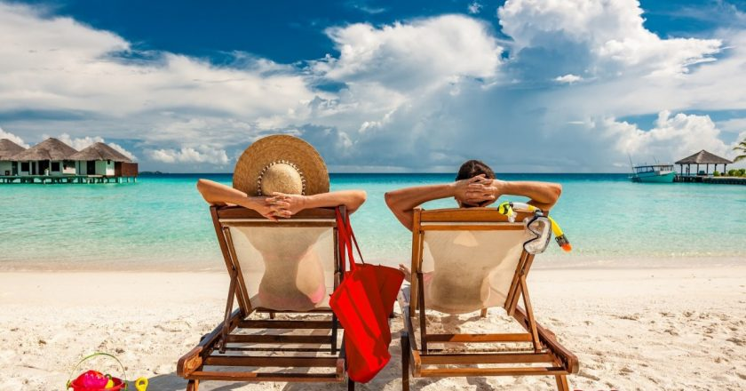 Târg Online de Turism: evadează în siguranță cu oferte exclusive de vacanță
