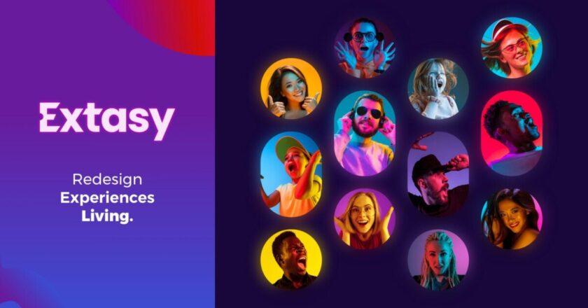 Fondatorul UNTOLD lansează aplicaţia Extasy - prima aplicaţie din România dedicată experienţelor spectaculoase
