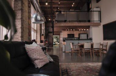 Cum să te simți acasă într-o locuință închiriată: 4 sfaturi practice
