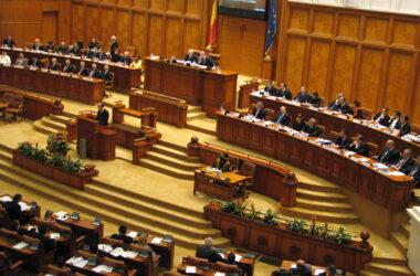 Rezultate parţiale la Cluj | Cine sunt deputaţii şi senatorii care vor reprezenta Clujul în Parlament în următorii 4 ani