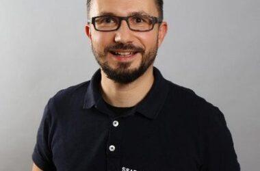 Un fost angajat Google vorbește despre miturile SEO comune