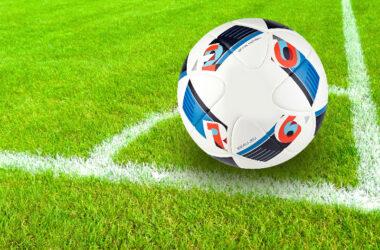 Pariurile sportive în 2021: cele mai tari competiții pe care poți paria