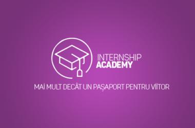 Internship Academy