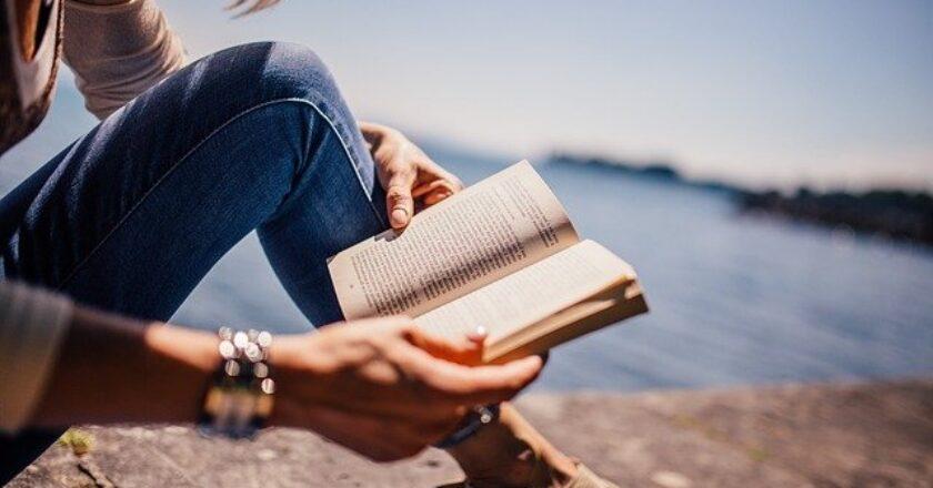 Beneficiile lecturii: cum îți poate influența viața într-un mod pozitiv