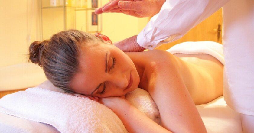 De ce și cum alegi fotoliul de masaj potrivit