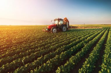 Cele mai folosite utilaje agricole