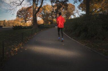 5 motive pentru care merită să faci mișcare zilnic