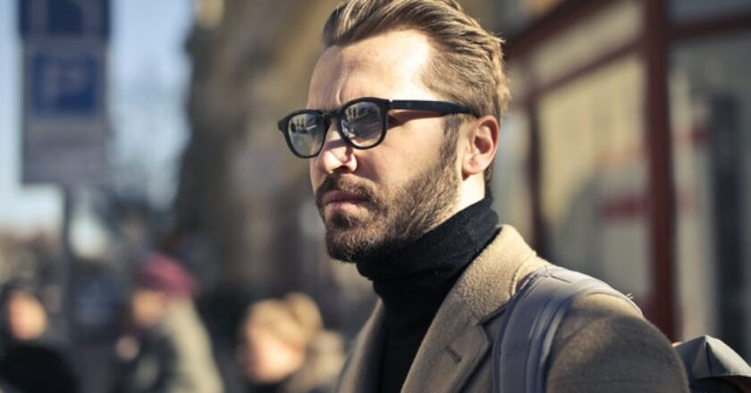 Căderea părului la bărbați - cauze și soluții cu rezultate rapide