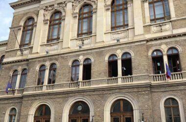 Cele mai căutate facultăţi din cadrul UBB Cluj în sesiunea de admitere 2021