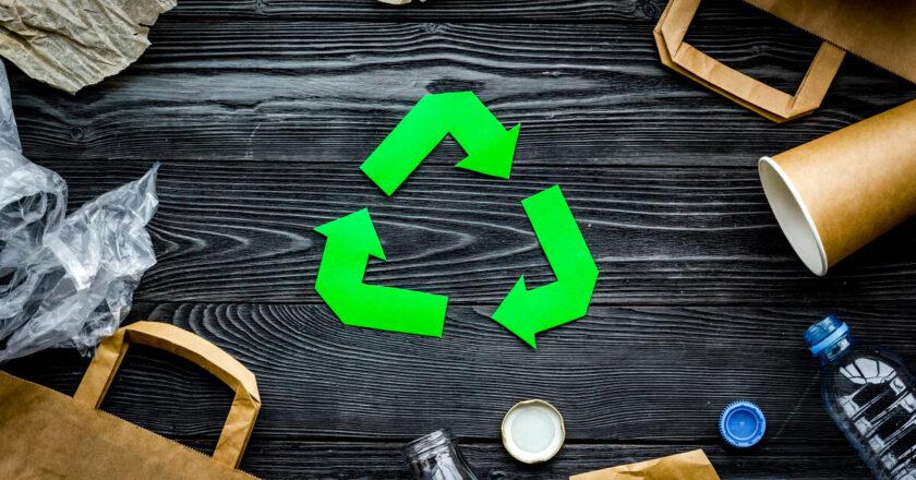 Sfaturi eco - Descoperă ce măsuri poți lua pentru ca afacerea ta să protejeze planeta