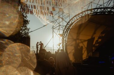 Festivalul EC_Special va oferi o experiență culturală completă