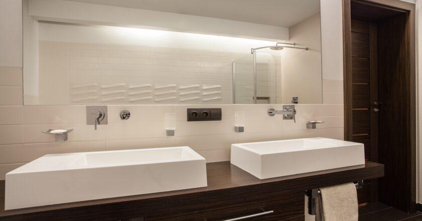 Cum te asiguri ca ai mereu la dispozitie apa calda si curata in casa