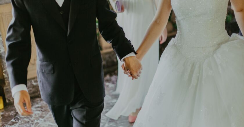 3 detalii la care nu te-ai gandit inainte sa colaborezi cu o firma de organizare nunta