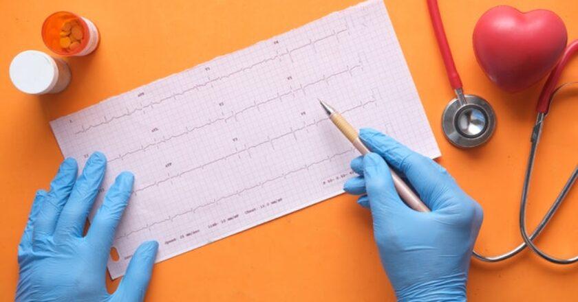 Ce este ablația cardiacă