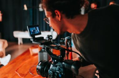 agentie de video marketing