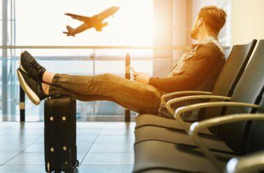 7 oferte de călătorie atractive cu plecare din Aeroportul Internațional Cluj