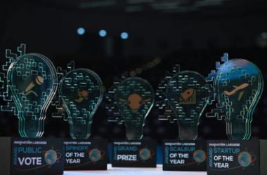 Premii internaţionale şi finanţări de sute de mii de euro obţinute de mai mulţi tineri din Cluj