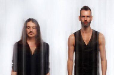 Trupa Placebo va concerta în 2022 la Bucureşti