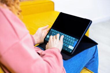 Ce trebuie să știi înainte să achiziționezi o tabletă: informații utile